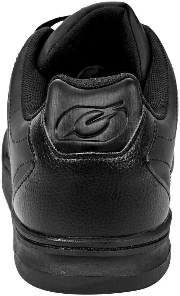 Noir Chaussures O'neal XGGHmeObr
